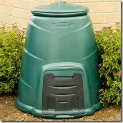 greencomposter