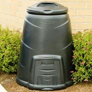 Compost_Converter
