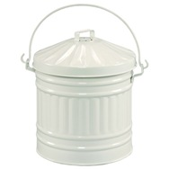 Kitchen_Compost_Pail