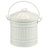 Kitchen_Compost_Pail